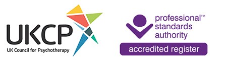 This registrant is on a register accredited by the Professional Standards Authority